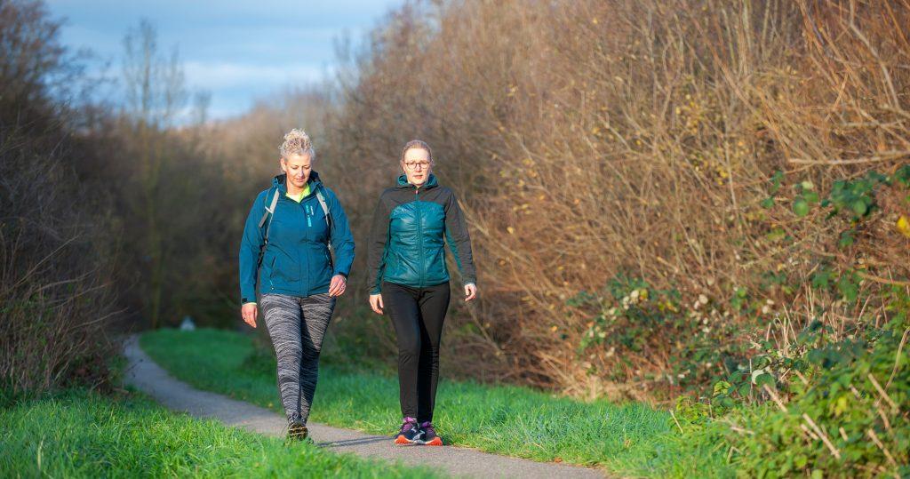 Heb je interesse in leefstijlcoaching of runningtherapie, neem dan contact op met Marieke Wenting via https://www.stappeninleefstijl.nl