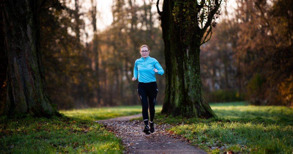 Ik ben Marieke Wenting, eigenaar van de praktijk Stappen in Leefstijl. Ik ben leefstijlcoach en runningtherapeut in Utrecht en Geldermalsen.