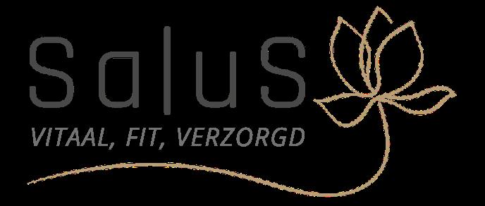 Salus Health centrum Utrecht